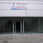 101 0165 150x150 - Cerramiento de fachadas