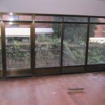 102 0242 150x150 - Puertas y ventanas