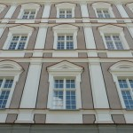 Aspectos básicos de la rehabilitación de fachadas