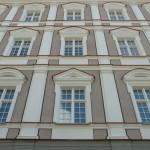Aspectos básicos de la rehabilitación de fachadas 150x150 - Boletín Informativo 1