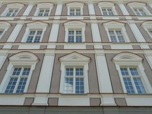 Aspectos básicos de la rehabilitación de fachadas 300x225 - Aspectos básicos de la rehabilitación de fachadas