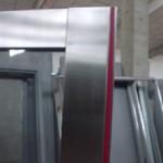 CI puertas 1 150x150 - Puertas Cortafuegos