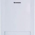 Calefacción 4 150x150 - Calefacción y A.C.S