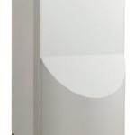 Calefacción 5 150x150 - Calefacción y A.C.S