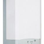 Calefacción 6 150x150 - Calefacción y A.C.S