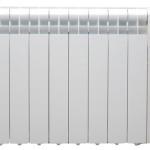 Calefacción 7 150x150 - Calefacción y A.C.S