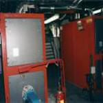 Calefaccion y ACS 150x150 - Calefacción y A.C.S