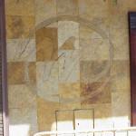 Chapados1 150x150 - Chapados