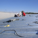 Cubiertas y tejados1 150x150 - Cubiertas y tejados