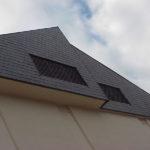 Cubiertas y tejados2 150x150 - Cubiertas y tejados