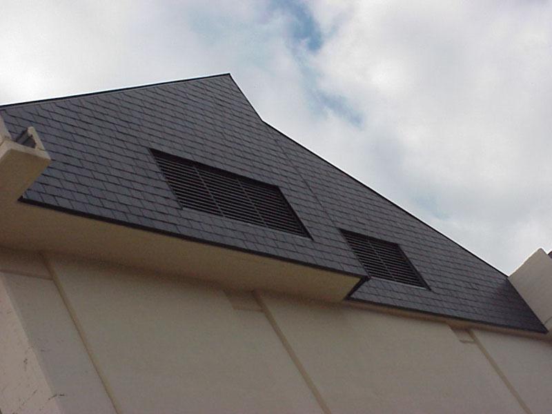 Cubiertas y tejados2 - Cubiertas y tejados