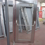 DSC00245 150x150 - Puertas Cortafuegos