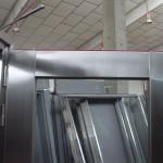DSC00246 150x150 - Puertas Cortafuegos