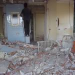 Demolicion Quintana 2 150x150 - Demoliciones