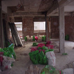 Demolicion Quintana 5 150x150 - Demoliciones
