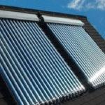 Energía solar 1 150x150 - Energia solar térmica