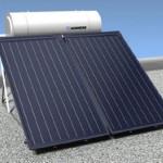 Energía solar 2 150x150 - Energia solar térmica