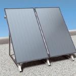 Energía solar 3 150x150 - Energia solar térmica