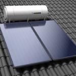 Energía solar 4 150x150 - Energia solar térmica