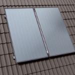 Energía solar 5 150x150 - Energia solar térmica