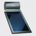 Energía solar 6 150x150 - Energia solar térmica