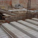 Estructuras1 150x150 - Estructuras