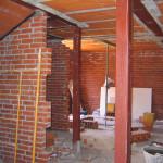 Estructuras2 150x150 - Estructuras