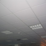 Falsos techos 150x150 - Falsos techos