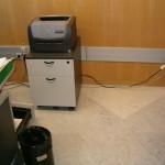 HPIM3474 150x150 - Electricidad