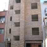 IMG 0136 150x150 - Albañilería