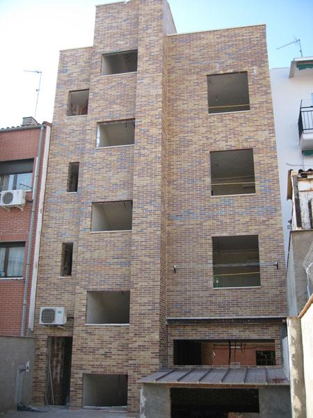IMG 0136 - Albañilería