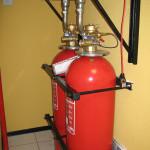 IMG 0206 150x150 - Equipos Contra-Incendios