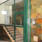 IMG 02782 150x150 - Puertas y ventanas