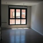 IMG 0280 150x150 - Puertas y ventanas