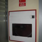 IMG 0740 150x150 - Equipos Contra-Incendios