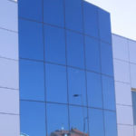 IMG 0741 150x150 - Muros cortina