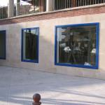 IMG 0804 150x150 - Cerramiento de fachadas