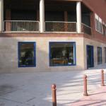 IMG 0805 150x150 - Cerramiento de fachadas