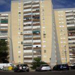 Imagen3 150x150 - Aislamiento de fachadas con SATE