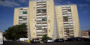Imagen3 300x151 - Aislamiento de fachadas con SATE