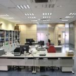 LA IMPORTANCIA DE ELEGIR EL MOBILIARIO DE OFICINA