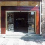 MVC 011X2 150x150 - Cerramiento de fachadas