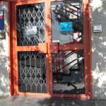 PICT0822 150x150 - Puertas y ventanas