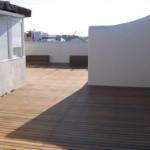 Pavimentos exteriores 1 150x150 - Pavimentos de madera