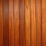Pavimentos exteriores 2 150x150 - Pavimentos de madera