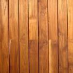 Pavimentos exteriores 3 150x150 - Pavimentos de madera