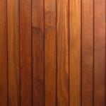 Pavimentos exteriores 4 150x150 - Pavimentos de madera