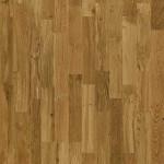 Pavimentos interiores 2 150x150 - Pavimentos de madera