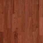 Pavimentos interiores 3 150x150 - Pavimentos de madera