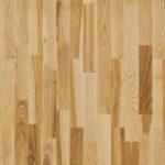 Pavimentos interiores 4 150x150 - Pavimentos de madera